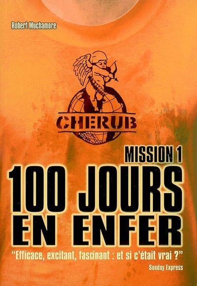 http://aureromansf1.unblog.fr/files/2010/02/cherub1.jpg